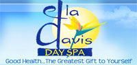 Ella Davis Day Spa